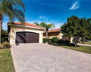 11933 Five Waters  Circle, Fort Myers image