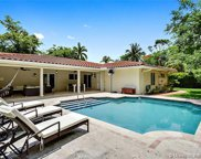 1177 Sunset Rd, Coral Gables image