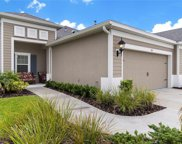 7415 Parkshore Drive, Apollo Beach image