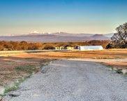7203 Del Rico, Palo Cedro image