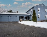 9 Old Carriage Dr, Wilbraham image