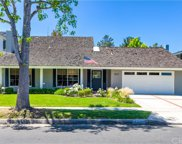 1607 Port Abbey Place, Newport Beach image