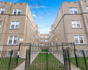 6323 N Sacramento Avenue Unit #1W, Chicago image
