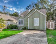 1695 Carriage Ln., Little River image