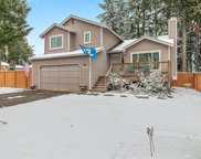27312 226th Ave SE, Maple Valley image