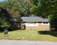 394 Cynthia Ln, Forest Park image