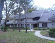 102 Old Mill Pond Road, Palm Harbor image