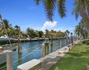 105 Paradise Harbour Boulevard Unit #511, North Palm Beach image