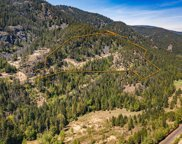 1063 +Lot3 +41 Acres Granite Ridge Drive, Sandpoint image