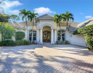 25150 Ridge Oak Dr, Bonita Springs image