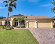 12110 Windermere Crossing Circle, Winter Garden image
