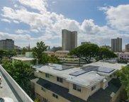 1517 Makiki Street Unit 404, Honolulu image