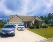 71 Willowbend Dr., Murrells Inlet image