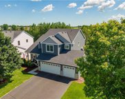 3411 N View Lane, Woodbury image