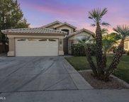 1741 S Clearview Avenue Unit #81, Mesa image