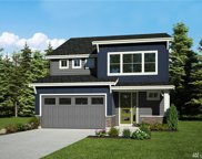 4328 232nd Place SE Unit 2, Bothell image