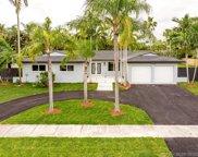 12900 Sw 112th Ave, Miami image