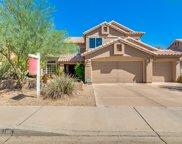 14841 S Foxtail Lane, Phoenix image