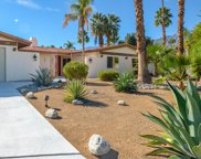 3105 Cambridge Court, Palm Springs image