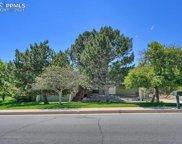 2959 S Electra Drive, Colorado Springs image