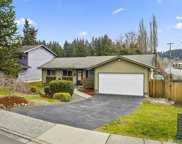 20723 13th Dr SE, Bothell image