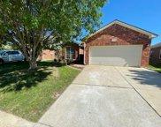 12905 Parkersburg Drive, Fort Worth image