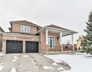 146 Forest Fountain Dr, Vaughan image