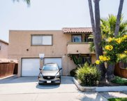 4075     Marlborough Ave     7, East San Diego image