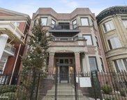 4753 S Forrestville Avenue Unit #3NS, Chicago image