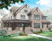 8637 Belladonna Dr (Lot 7033), College Grove image