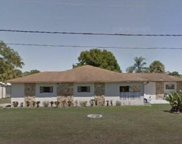 5612 Ft Pierce Boulevard, Fort Pierce image