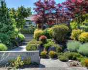 3627 41st Ave W, Seattle image