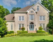 9472 Waterfall Rd, Brentwood image