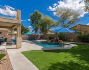 21243 E Stone Crest Drive, Queen Creek image