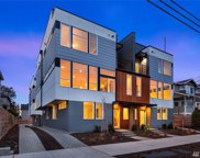9045 B Mary Ave NW, Seattle image