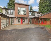 11324 19th Ave NE, Seattle image