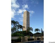 1060 Kamehameha Highway Unit 2203A, Pearl City image