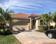 3148 Royal Gardens  Avenue, Fort Myers image