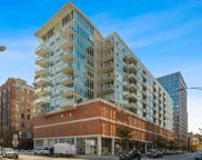 909 W Washington Boulevard Unit #616, Chicago image