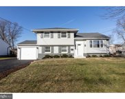 142 Clement   Drive, Somerdale image