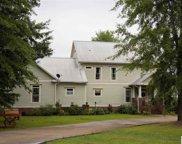 1091 Cedar Creek Road, Sylacauga image