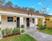 6125 Sw 63rd Ter, South Miami image