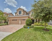 16041 St Clair Street, Clermont image