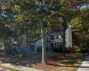 114 Rochelle Ln, Egg Harbor Township image