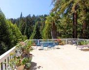 3455 Bean Creek Rd, Scotts Valley image