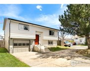 8216 Hallett Ct, Fort Collins image