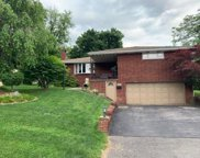 996 Hedy Lynn Drive, North Huntingdon image
