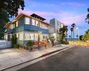 122     Wadsworth Avenue, Santa Monica image
