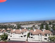 11285 Affinity Ct Unit #125, Scripps Ranch image