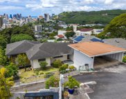 2143 Mauna Place, Honolulu image